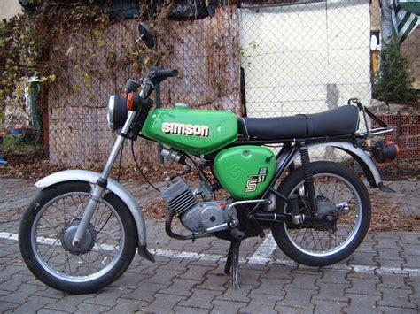 Simson Mit Spraydose Lackieren by Spraydose Hellgr 252 Ne Originalfarbe Simson S50 S51 Ersatzteile