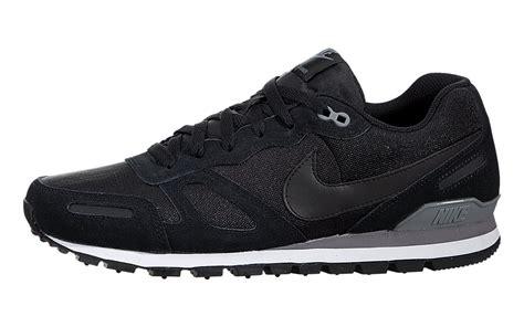 Nike Waffle Trainer 5 archive nike air waffle trainer sneakerhead
