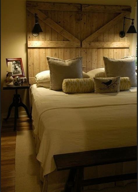 Western Headboards For Beds by 1000 Ideas About Western Headboard On