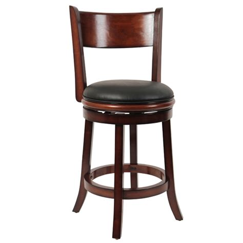 20 Inch Counter Stools by Boraam Industries Barstools
