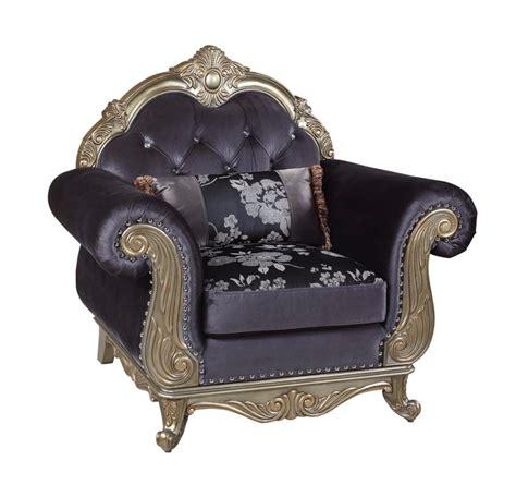 Luxurious Crystal Tufted Dark Gray Velvet Platinum | luxurious crystal tufted dark gray velvet platinum