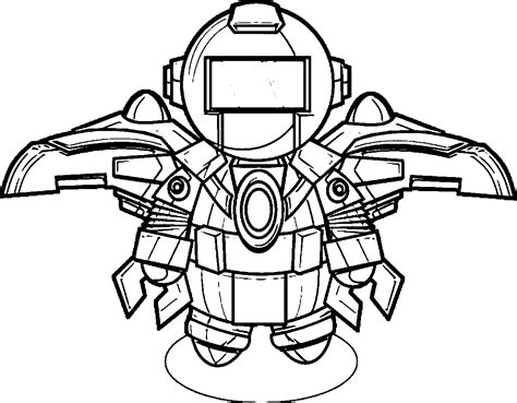 coloring pages robots coloring pages robot coloring home