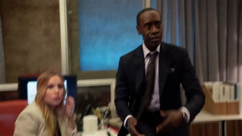 recap of quot house of lies quot season 2 episode 1 recap guide
