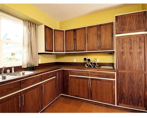 used kitchen cabinets portland oregon used cabinets