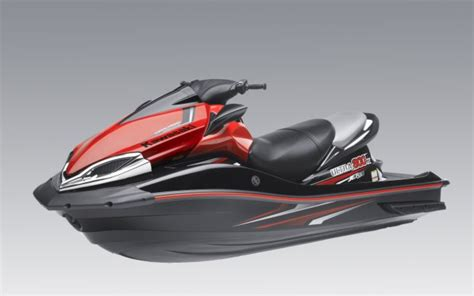 Novo Kawasaki Ultra 300x 2011 Do Luxo Pot 234 Ncia Para Experts E Iniciantes M 225 Quinas Ig