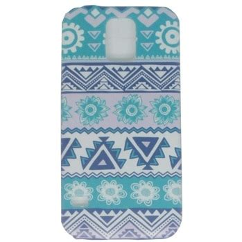 Painting Phone Plastic For Samsung Galaxy S5 25 painting phone plastic for samsung galaxy s5 a3