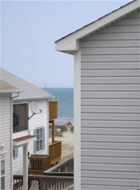 12 bedroom vacation rental myrtle 28 images three c 12 5 bedroom beach house 50 yards to bea homeaway