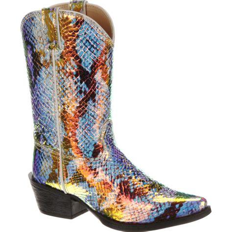 rainbow boots rainbow boots 28 images ugg rainbow boots