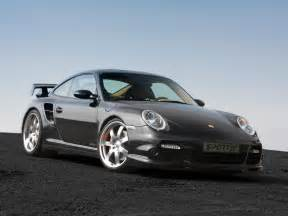 Porsche 997 Turbo Dimensions Porsche 997 Turbo Photos Reviews News Specs Buy Car