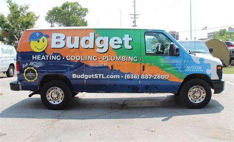Budget Plumbing And Heating by Plumbing Mechanical Plumbing Hvac Hydronics