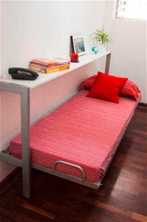 Bunkers Bunk Bed Best 25 Bunker Bed Ideas On Pinterest Modern Bunk Beds 3 Bunk Beds And Bunk Bed Rooms