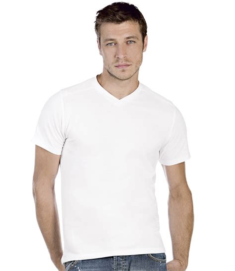 t shirt printing and screen printing t shirts v neck t