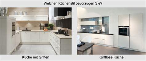 ikea küchenplaner app fantastisch bestes k 252 chenplaner tool ideen k 252 chen