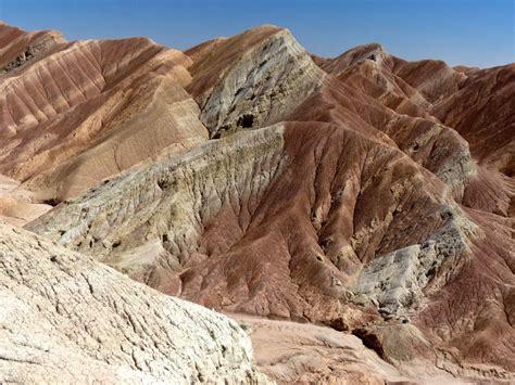 anza borrego desert anza borrego desert photography