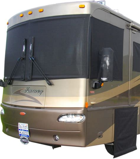 exterior rv window covers outdoor wiring covers outdoor free engine image for user