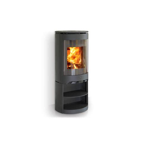 estufas sin salida de humos estufas sin salida de humos salida humos estufa pelles