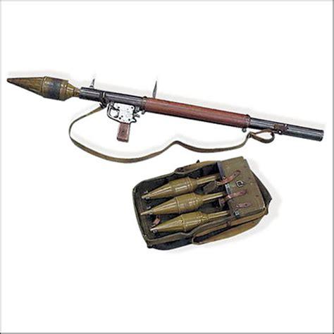 Gembok 40 Mm Panjang 1 40 mm rpg 2 grenade launcher sftue belspetsvneshtechnika