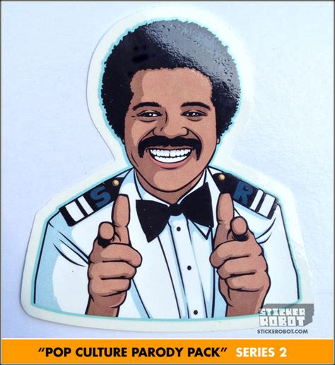 isaac from love boat meme love boat quotes isaac image quotes at relatably