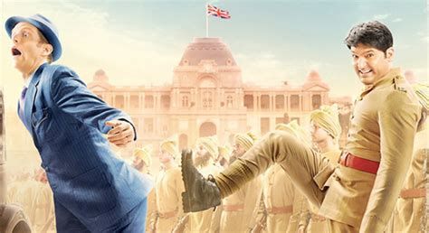 Download Mp3 From Firangi | firangi movie songs 2017 download firangi mp3 songs
