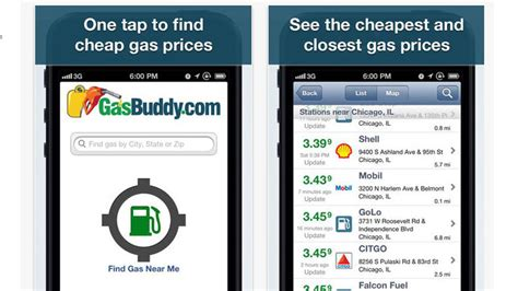cheapest gas prices near me cheap gas near me with best picture collections