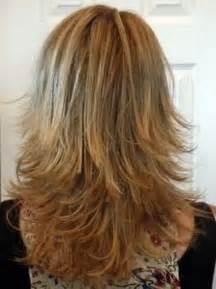Long shaggy layered hairstyles for 2013 long layered shag haircuts
