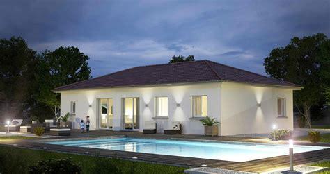 Combien Coute Une Expertise De Maison 2368 by Faire Construire Sa Maison Combien 199 A Coute Avie Home