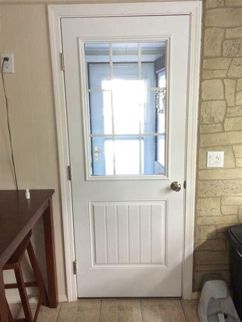 therma tru exterior door canton ma exterior home renovation contractor cape cod