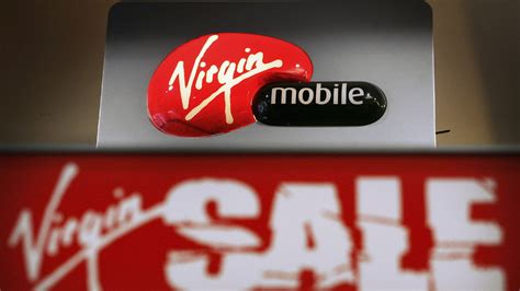virgin mobile is first iphoneonly wireless carrier