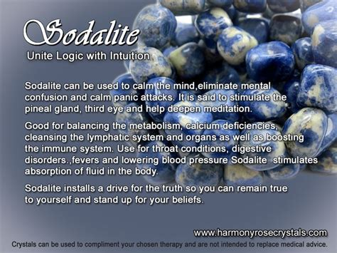 17 best images about meanings on meditation lapis lazuli and what is