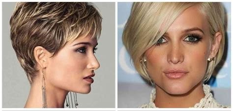 hairstyles for 20 best picks of 2018 2018 hairstyles and haircuts for 20 popular