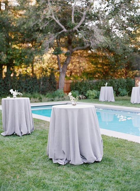 Backyard Pool Wedding Ideas Best 25 Backyard Wedding Pool Ideas On Pinterest Pool Wedding Pool Decorations And Floating
