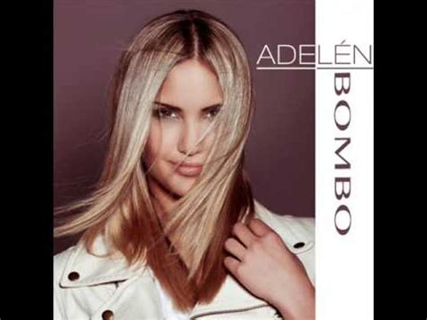 adelen bombo radio edit zippy adelen bombo radio edit youtube