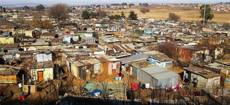 soweto sections future energy visions part 2 hydrocarbon bridge the