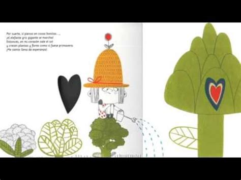 libro as es mi corazn 17 best images about cuentos on hoods little