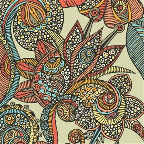 tattoo pen argos 301 best zentangle patterns images on pinterest doodles