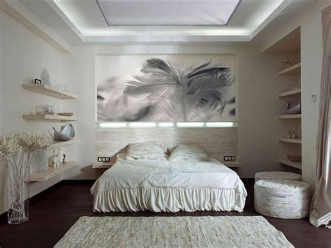 artist bedroom ideas how to use art in the bedroom decor