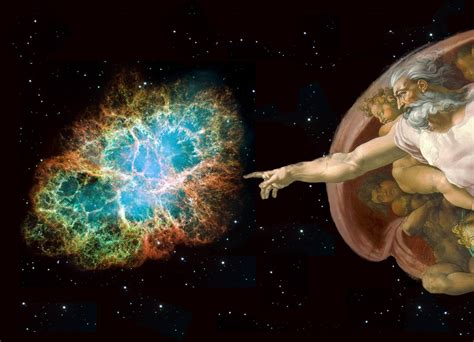 creation of genesis how in the world genesis 1 the creator creation and