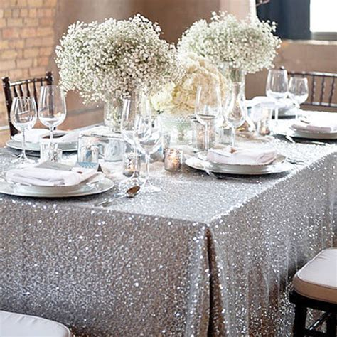 cheap wedding table linens tablecloths awesome tablecloths for wedding cheap