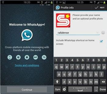 aplikasi themes untuk samsung unduh tema untuk ponsel cerdas tablet blackberry auto