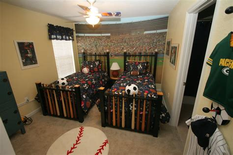 vintage sports themed boy s bedroom traditional boys bedroom ideas the important aspects amaza design