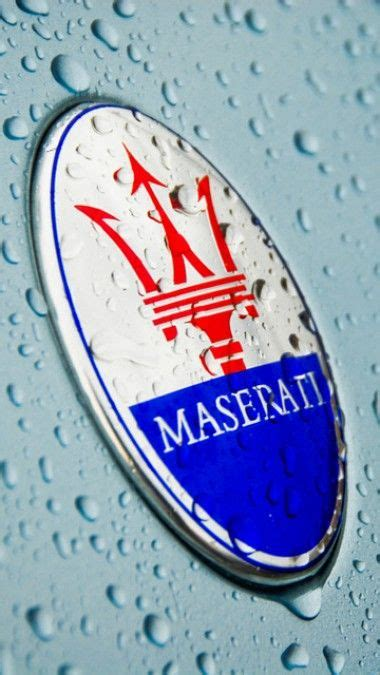 old maserati logo 56 best maserati ghibli ss images on pinterest maserati