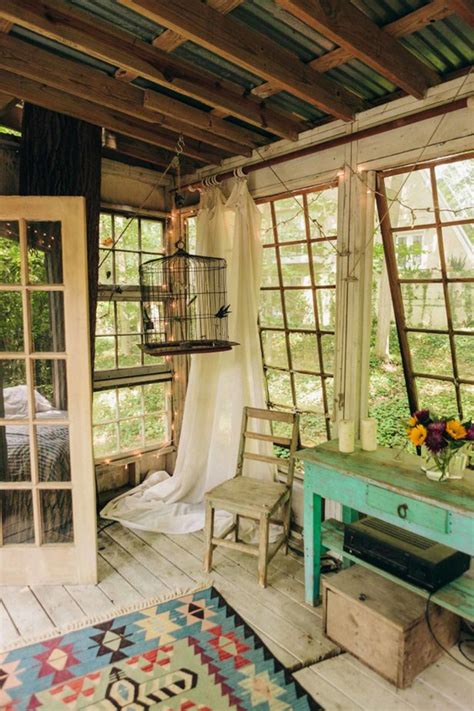 naturally home decor treehouse decor