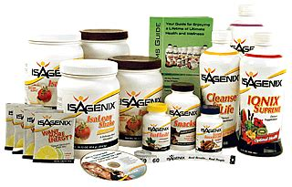 Xxtra Clean Detox Battle Creek Mi by Michigan Isagenix Order Isagenix In Michigan Usa