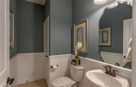 10 perfect powder room ideas roomsketcher blog small vanities for powder rooms elegant restoration