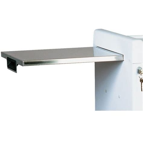 replacement pull out shelf