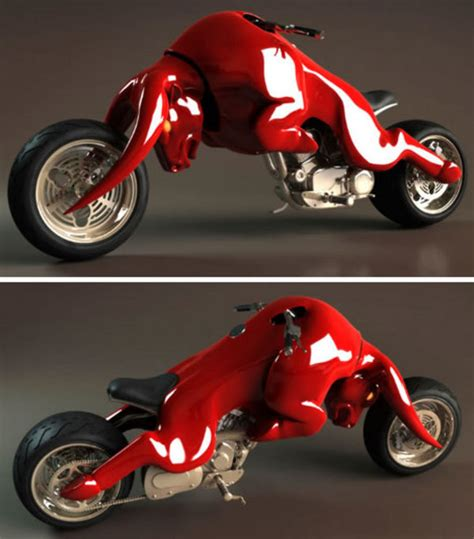 future lamborghini bikes bull bike or lambo project top speed