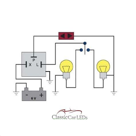 in 3 pin flasher relay wiring diagram westmagazine net