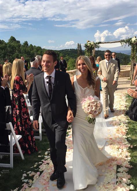 jaclyn  kevins wedding blogs forums