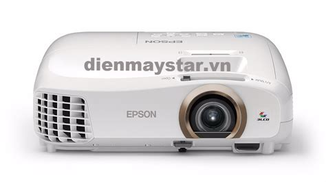 Proyektor Epson Eh Tw5350 m 225 y chi蘯ソu epson eh tw5350 epson eh tw5350 m 225 y chi蘯ソu gi 225 r蘯サ ch 237 nh h 227 ng 苣i盻 m 225 y