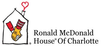 ronald mcdonald house charlotte elevation outreach human trafficking in charlotte make it a laughing matter